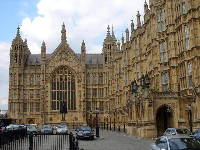 british_parliament_parliament_london (1)